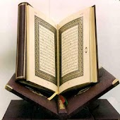 Quran Various Reciters MP3