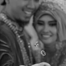 Wedding photographer Teddy Sujati (teddysujati). Photo of 03.08.2017