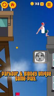 Parkour Jump - Flipping Simulator MOD installation tips