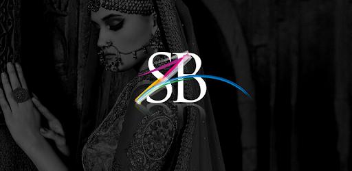 Gowns Online Shopping App: SareesBazaar – Apps bei Google Play
