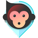 Bonobox icon