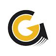 PAKARGO.PH Driver App icon