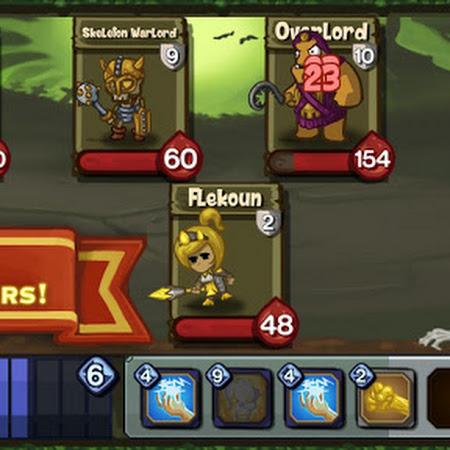 Loot Hunters v1.54 (Mod)