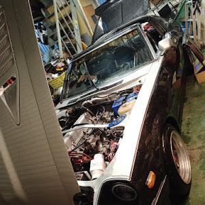 フェアレディZ S130 のカスタム事例画像 cobaさんの2020年10月09日20:48の投稿