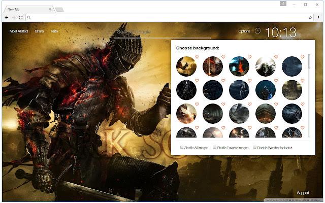 25+ Dark Souls Wallpapers Pc PNG