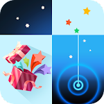 Magic Piano Tiles 1.4.1