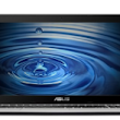 Asus X555SJ Drivers download