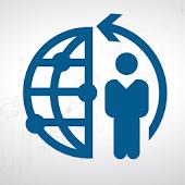 OSP EXPO 2015