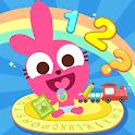 Papo Town Preschool icon