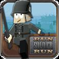 Run Soldier Run icon