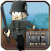 Run Soldier Run icon