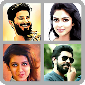 Tải Game Malayalam Movies 2
