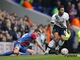 Dembélé werd voor 6 matchen geschorst na incident tijdens vorige derby