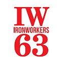 Ironworkers 63 icon
