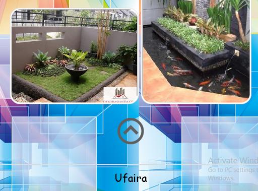 玩免費遊戲APP|下載Home Garden Design app不用錢|硬是要APP