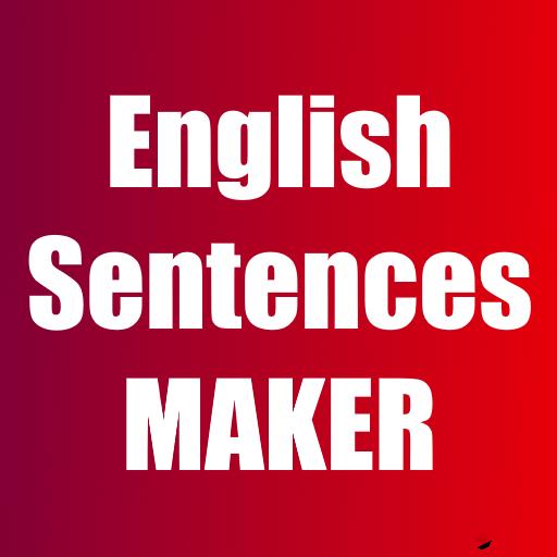 English MAKER