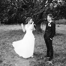 Wedding photographer Viktor Gorbachev (ChrisTea). Photo of 26.11.2016