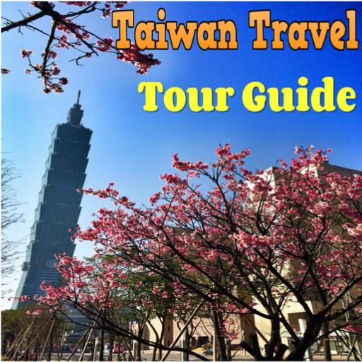 Taiwan Best Travel Tour Guide - Apps en Google Play