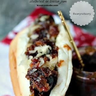 Smoked Sausage With Bacon Recipes.