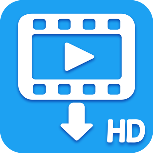 Tweets Manager: Video and Gif Downloader