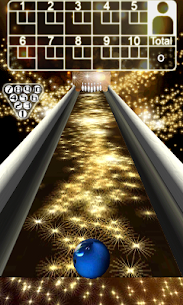 3D Bowling Apk Download For Android 3