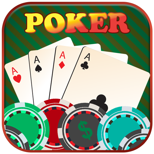 Texas Holdem Offline Poker-Texas Holdem (game)