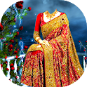 Women's Traditional Collection icon