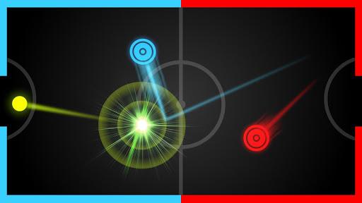 Goal Shot