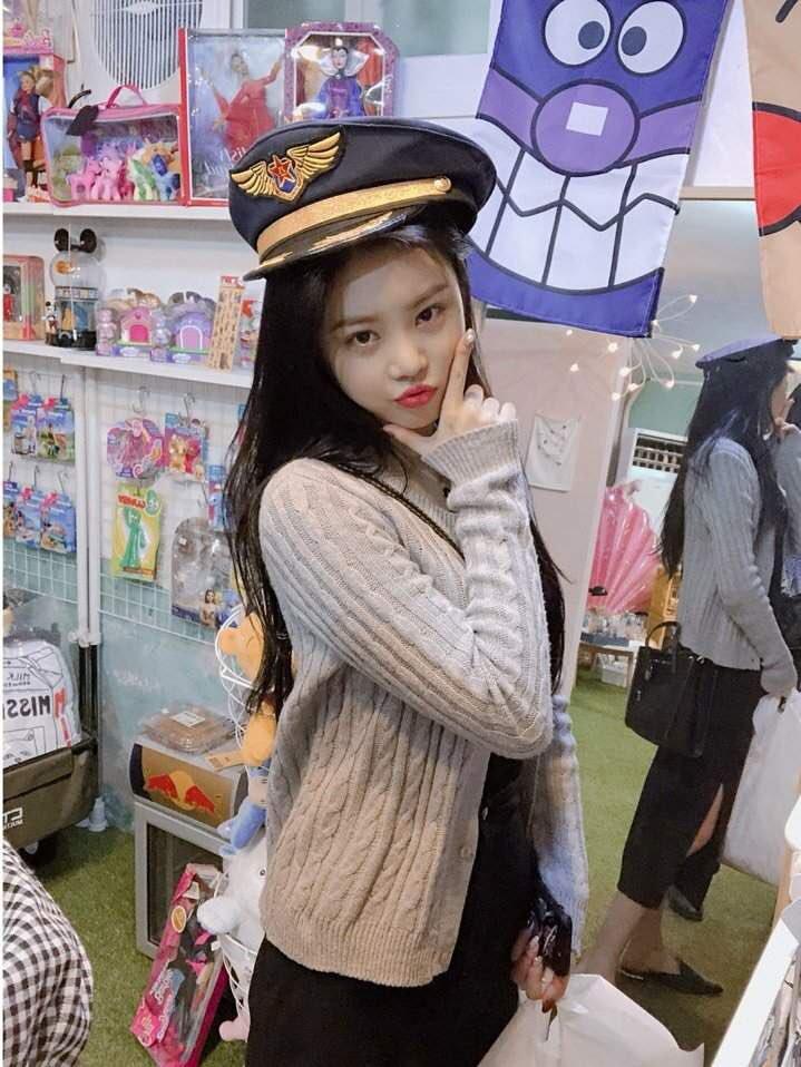 soojingirlfriend_9a