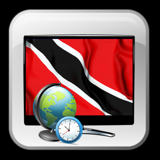 Cool list time TV Tobago