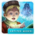 Fairy Tale Mysteries 2 (Full) APK Cracked Download