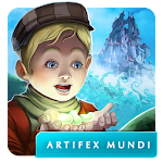 Fairy Tale Mysteries 2 (Full) v1.2