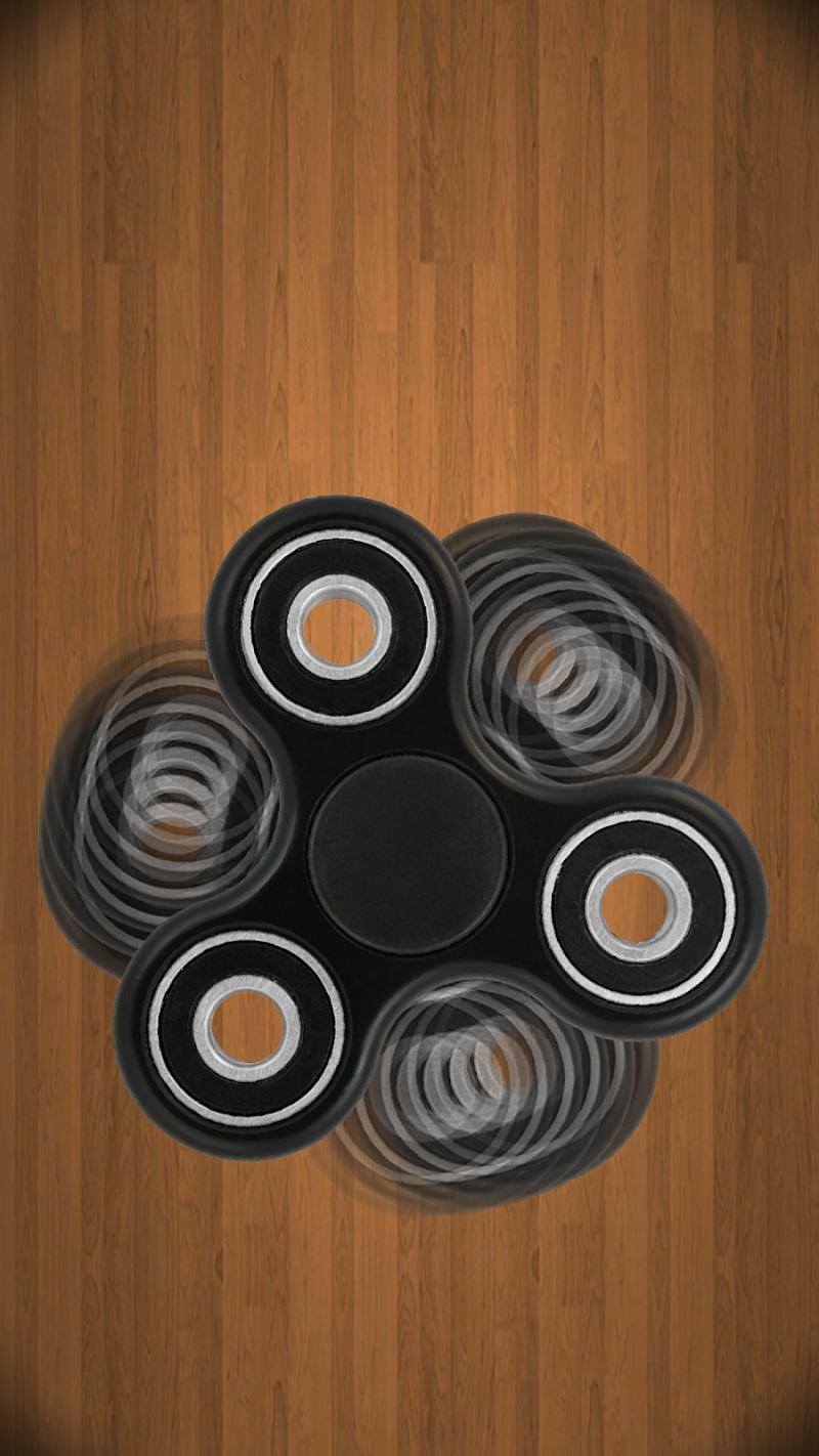 Antistress - relaxation toys Screenshot 4