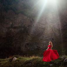 Wedding photographer Olga Nikolaeva (avrelkina). Photo of 21.03.2019