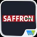 Saffron - The Society Insider icon
