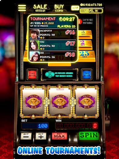 ▷ Casino Max Review || Ratings & Bonus Offers For August 2021 Slot