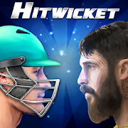 Hitwicket - Cricket Strategy Game