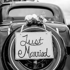 Wedding photographer Ale Pisetta (pisetta). Photo of 02.08.2017