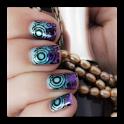 Beautiful Nails icon