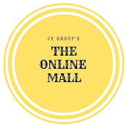 The Online Mall-JK GROUP