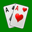 250+ Solitaire Collection icon