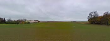 terrain à Poix (51)