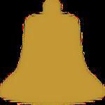 Ships Bells 1.0