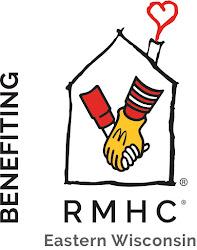 Ronald McDonald House Charities® Eastern Wisconsin