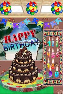 Cake Maker Chef, Cooking Games 51.79 APK Mod Latest Version 1