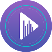 Music Player Audio Player