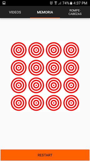 玩免費教育APP|下載El Mono Silabo Clase 2 app不用錢|硬是要APP