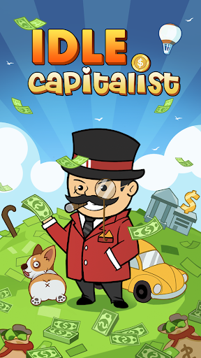 Idle Capitalist 1.2.3 de.gamequotes.net 1