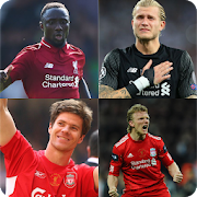guess the photos of liverpool players && managers