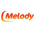 Melody – Vintage Forever icon
